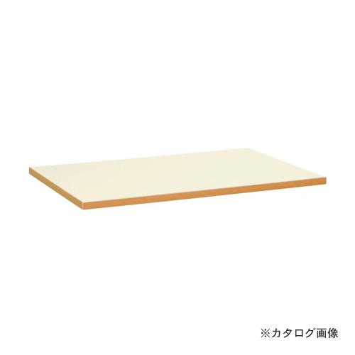 【直送品】サカエ SAKAE オプション天板 W-9060PTISET
