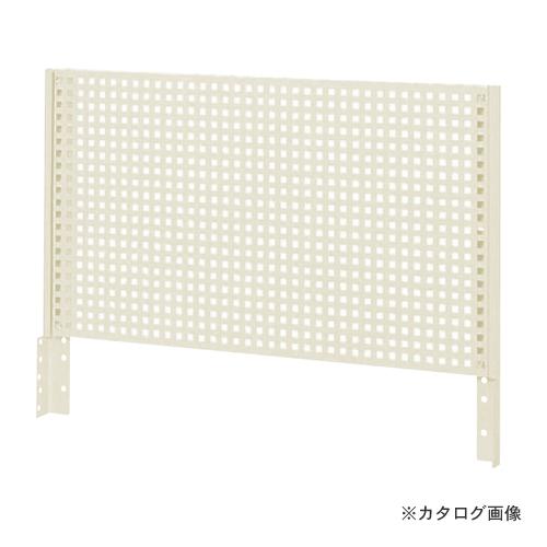 【直送品】サカエ SAKAE スーパー・スーパースペシャルワゴン用オプション架台 WM-PKNI