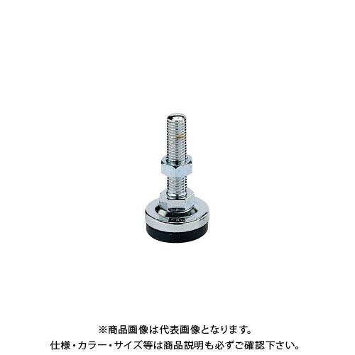 【送料別途】【直送品】サカエ アジャスター AJ-1M