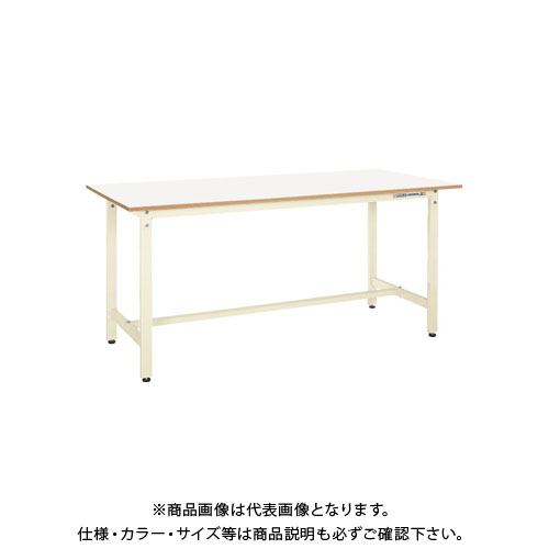 【直送品】サカエ 軽量作業台CKタイプ CK-157FIV