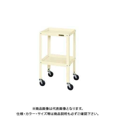 【個別送料1000円】【直送品】サカエ ニューCSツールワゴン CSLA-3872I