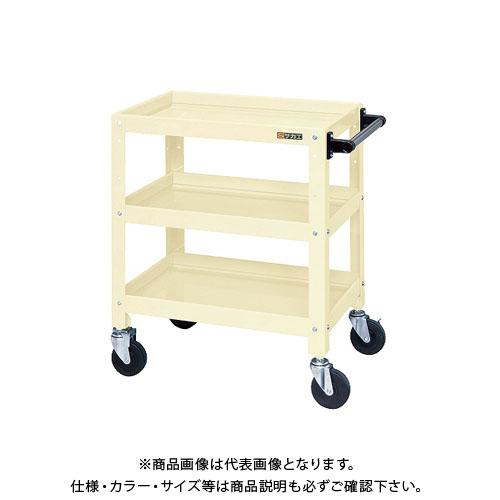 【直送品】サカエ ニューCSスペシャルワゴン CSSA-607I