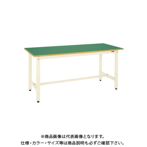 【直送品】サカエ 軽量作業台KHタイプ KH-70FI