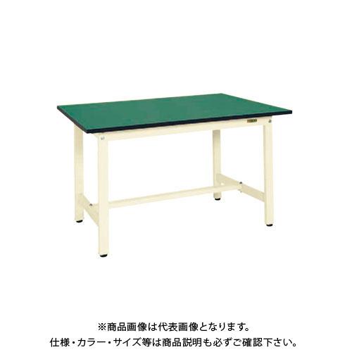 【直送品】サカエ 軽量作業台KSタイプ(RoHS10指令対応) KS-096FEI