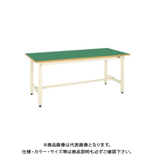 【直送品】サカエ 軽量作業台KKタイプ KK-69FNI