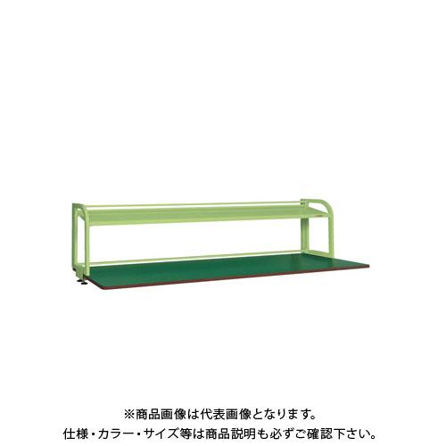 【直送品】サカエ 計測器架台 KT-12KK