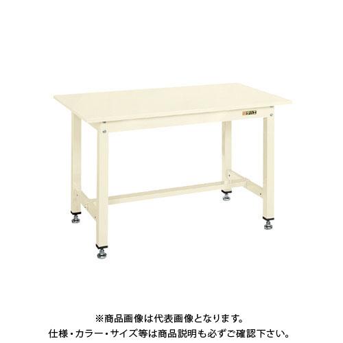 【直送品】サカエ 中量作業台KTタイプ KT-383SI