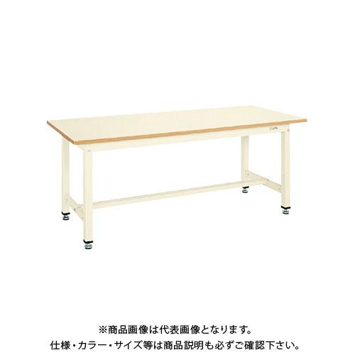 【直送品】サカエ 中量作業台KTタイプ KT-703I