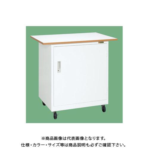 【直送品】サカエ 指示書作成キャビネット LPC-096FW