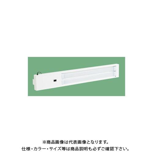 【直送品】サカエ ワークライト(LEDライト) MSL-09