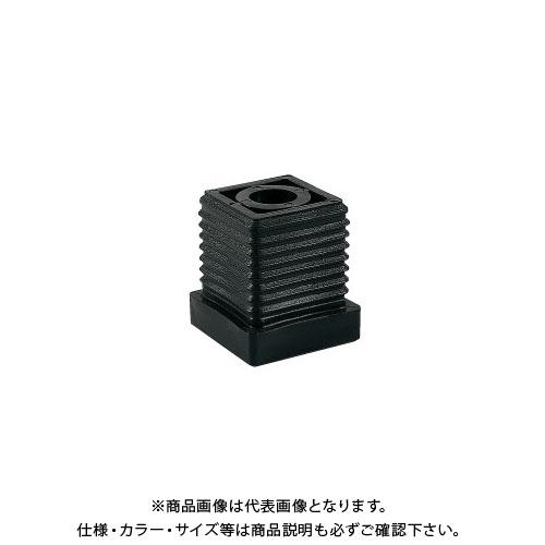【送料別途】【直送品】サカエ アジャスターカップ NAJ-C