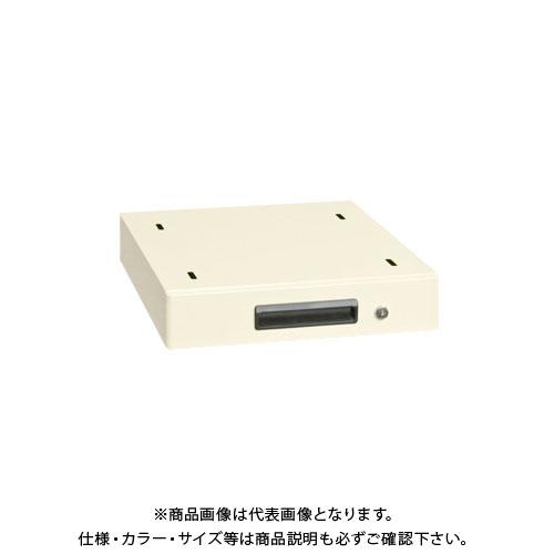 【個別送料1000円】【直送品】サカエ 作業台用オプションキャビネット NKL-S10IC