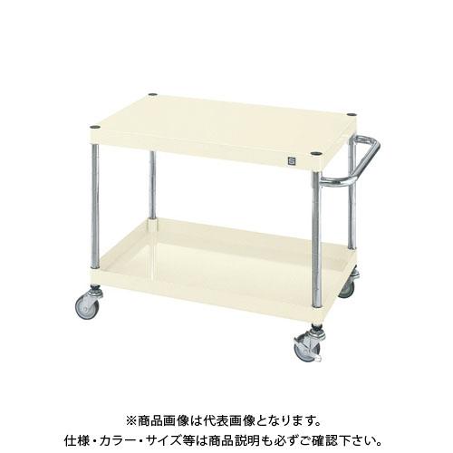 【直送品】サカエ ニューパールワゴン・軽量タイプ PKR-202I