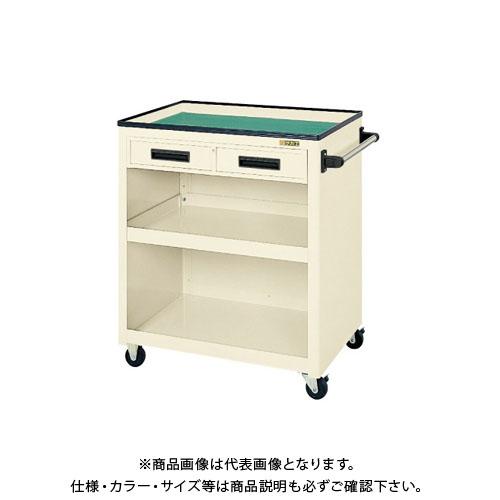 【直送品】サカエ パネルワゴン PKW-5CI