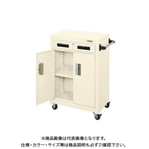 【直送品】サカエ パネルワゴン PMW-7AI
