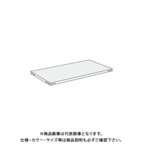【個別送料1000円】【直送品】サカエ ショップラック用オプション棚板 SHR-22TAP