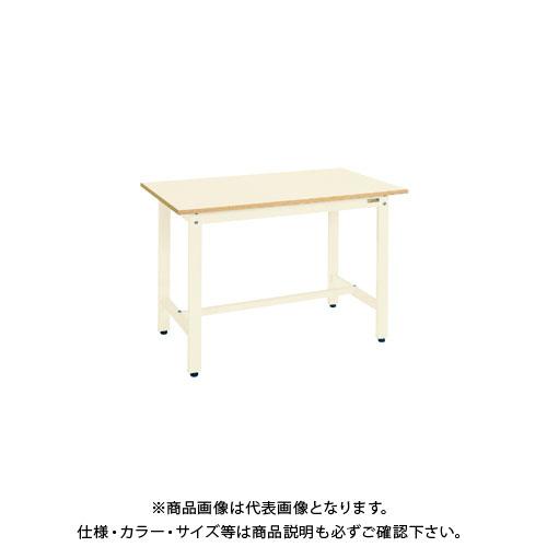 【直送品】サカエ 軽量立作業台SKDタイプ SKD-49PI
