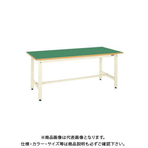 【直送品】サカエ 軽量作業台SKKタイプ SKK-38FNI