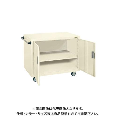 【直送品】サカエ ジャンボワゴン SKR-100I