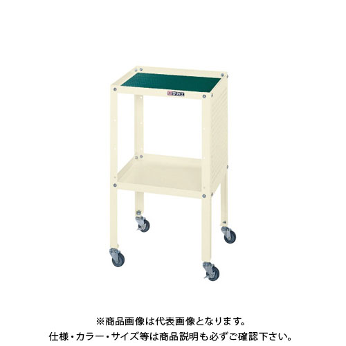 【個別送料1000円】【直送品】サカエ スペシャルワゴン SPE-02PNI