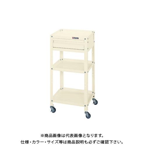 【直送品】サカエ スペシャルワゴン SPE-11I