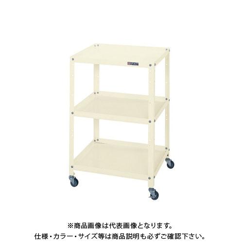 【直送品】サカエ スペシャルワゴン SPF-03I