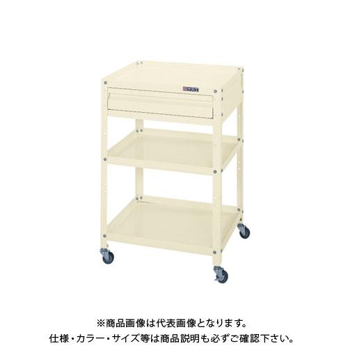 【直送品】サカエ スペシャルワゴン SPF-11I