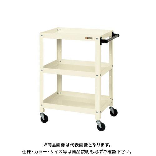 【直送品】サカエ スペシャルワゴン SPH-03TI
