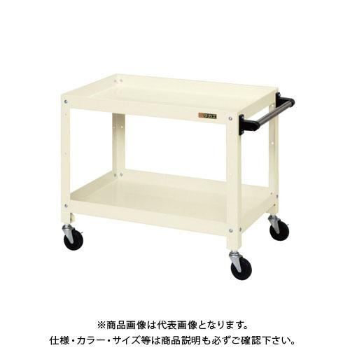 【直送品】サカエ スペシャルワゴン SPJ-02TI