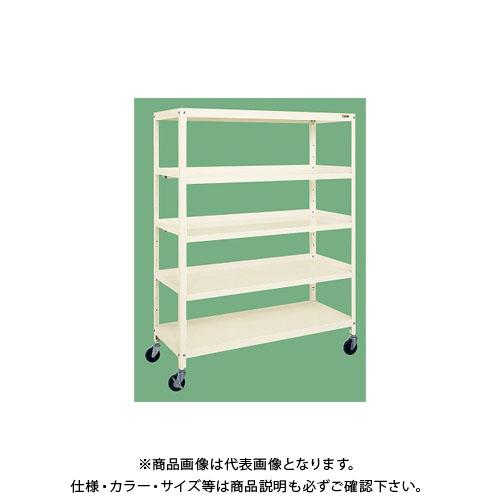 【直送品】サカエ スーパーラック3方コボレ止め棚板 SPR-3215ALRI