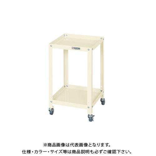 【個別送料1000円】【直送品】サカエ スペシャルワゴン SPS-02I