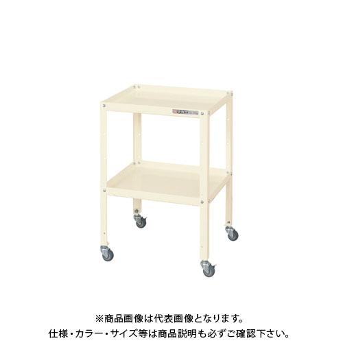 【個別送料1000円】【直送品】サカエ スペシャルワゴン SPU-02MI