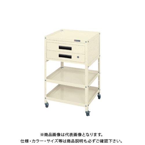 【直送品】サカエ スペシャルワゴン SPW-22NI