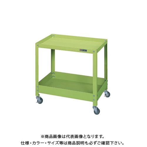 【直送品】サカエ スペシャルワゴン SPY-02