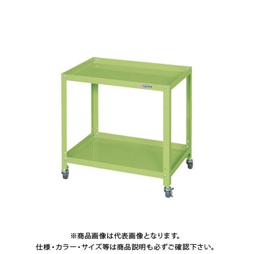 【個別送料1000円】【直送品】サカエ スペシャルワゴン SPY-02M