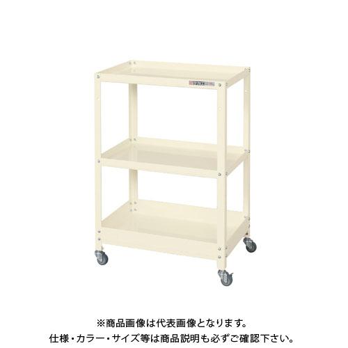 【直送品】サカエ スペシャルワゴン SPYF-03FI