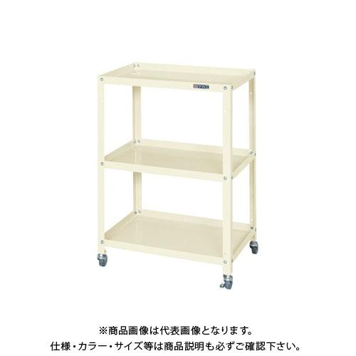 【直送品】サカエ スペシャルワゴン SPYF-03I