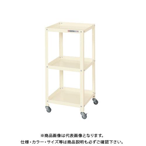 【個別送料1000円】【直送品】サカエ スペシャルワゴン SPZ-03HI