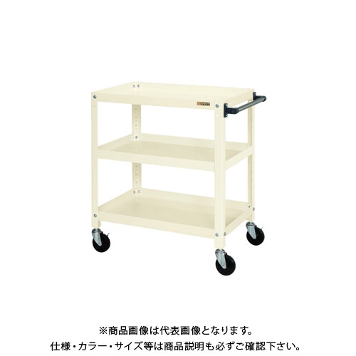 【直送品】サカエ スーパースペシャルワゴン SSW-114RI