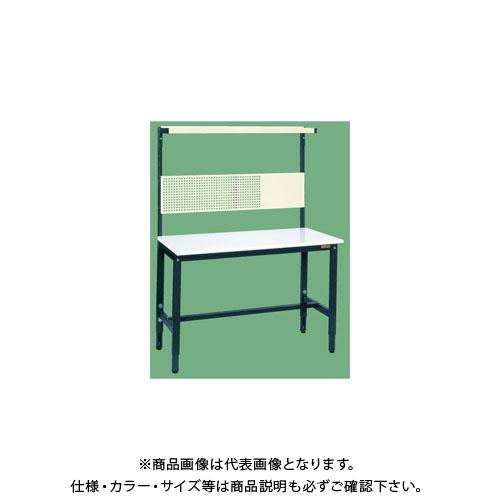 【直送品】サカエ ニューマークII 高さ調整Lタイプ TMA-15LN