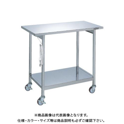【直送品】サカエ 実験テーブル SR-094SU