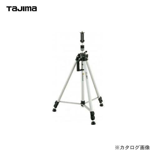 タジマツール Tajima エレベーター三脚3000ライト ELV-300LT
