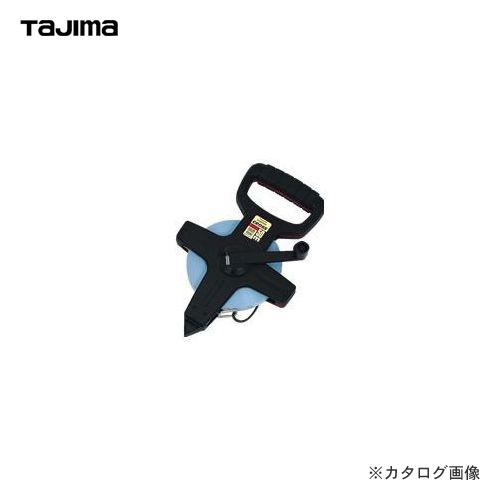 タジマツール Tajima エンジニヤ クロス 50m HCS-50