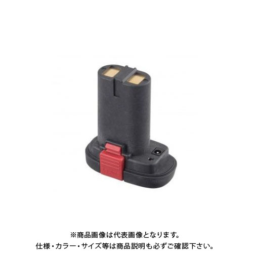 タジマツール Tajima コーキングガン 7.2V 充電池 14Ah CNVEJ-BAT7214