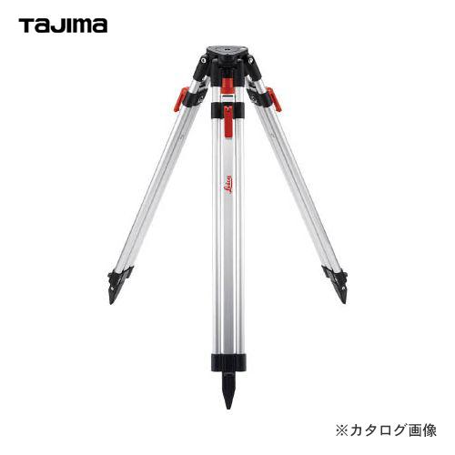 タジマツール Tajima ディスト用三脚TRI200 DISTO-TRI200