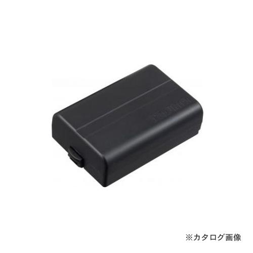 タジマツール Tajima リチウムイオン充電池7424 (GZASN-KJC/GZAS-KJC専用) LA-BAT7424