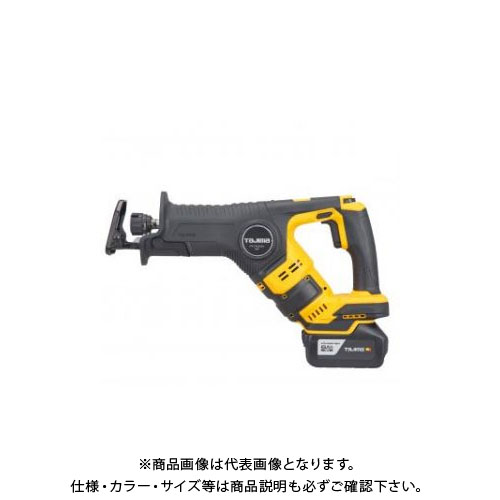 タジマツール Tajima パワーツール レシプロソー R400A 本体 ケース付 PT-R400A