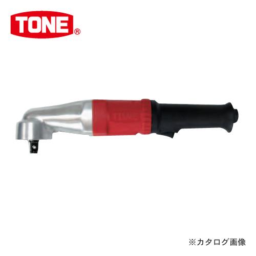 前田金属工業 トネ TONE エアーインパクトレンチ(アングルタイプ) AIA4140