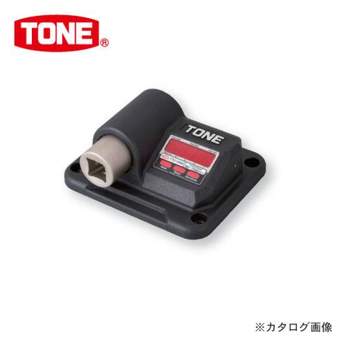 前田金属工業 トネ TONE トルクチェッカー TTC-1000