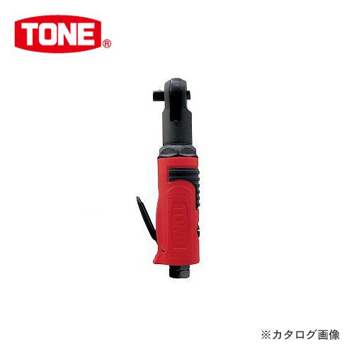 前田金属工業 トネ TONE エアーラチェットレンチ AR3100